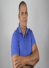 CRISTIANO LEAL DE ARAUJO